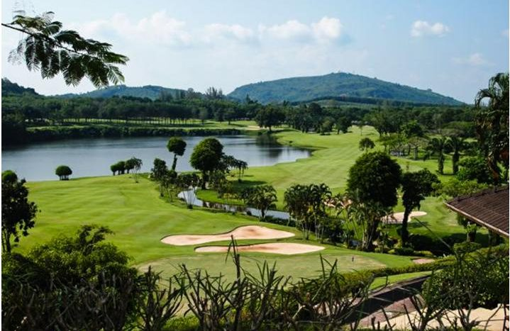Easylivingphuket Property Investment High Returns Holidays Golf Spa Cinema Phuket Thailand 49