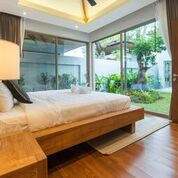 easyliving phuket Thailand investment high return living