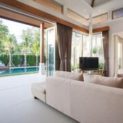 easy living phuket investment rawai high return Luxury sea view