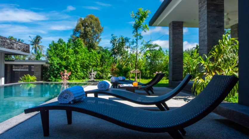 easyliving phuket realestate high return seaview sunset villas