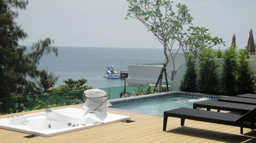 easy_living_ phuket_property_ investmet_sea_ view_show_unit_relax_nakalay_kamala_patong_kamala_surin_view_