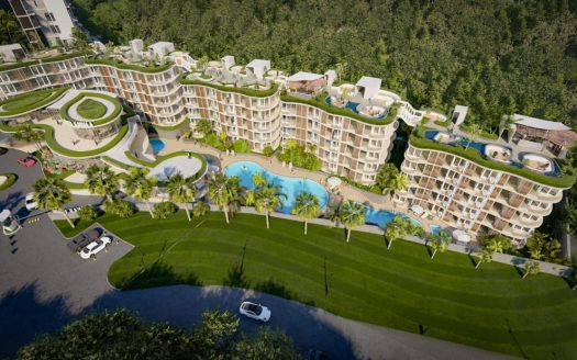 easy_living_phuket_invesrment_hight_return_property_thailand_condo_between_2_beaches_on_island_ready_for_sell_livingroom_land_scape_pic