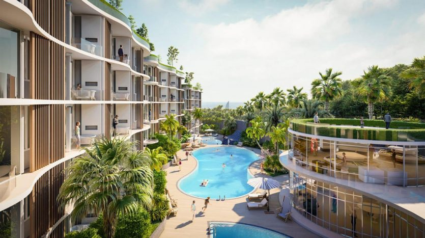 easy_living_phuket_invesrment_hight_return_property_thailand_condo_between_2_beaches_on_island_ready_for_sell__kamala_sun_strip