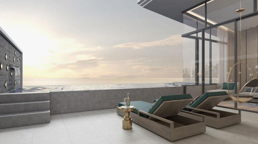 easy_living_phuket_thailand_investment_sunset_millioniarmile_2floor_high_return._Sunset