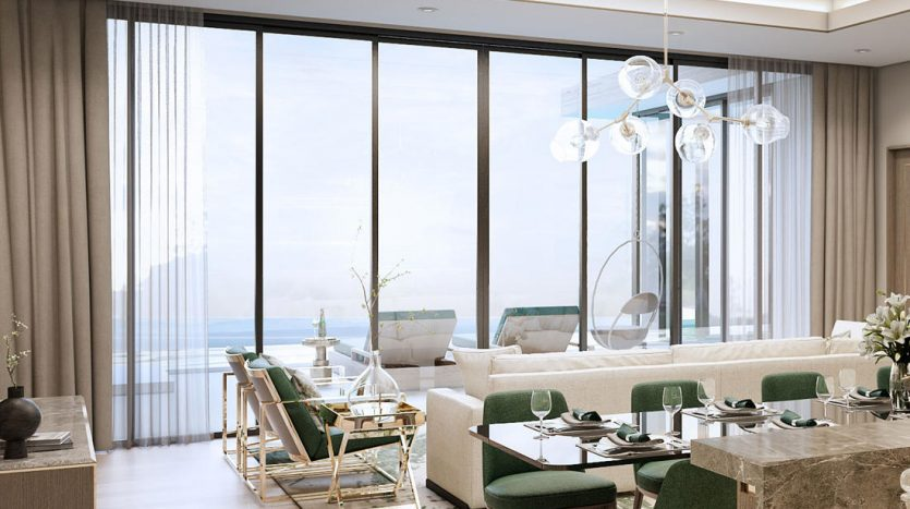 easy_living_phuket_thailand_investment_sunset_millioniarmile_2floor_high_return._sea_view