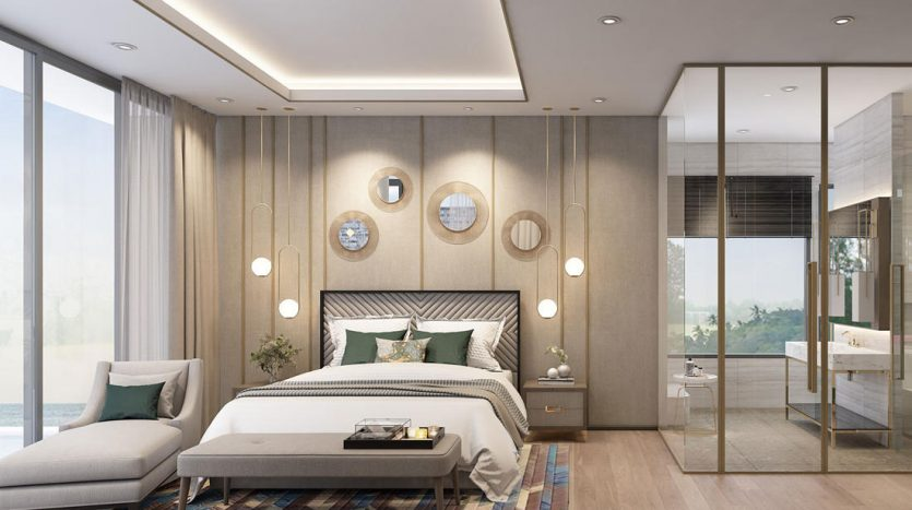 easy_living_phuket_thailand_investment_sunset_millioniarmile_2floor_high_return_bed_room