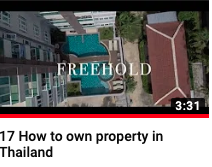 Property own